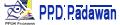 Blog PPD Padawan